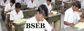 BSEB 10th Model Paper 2021 Bihar X Blueprint 2021