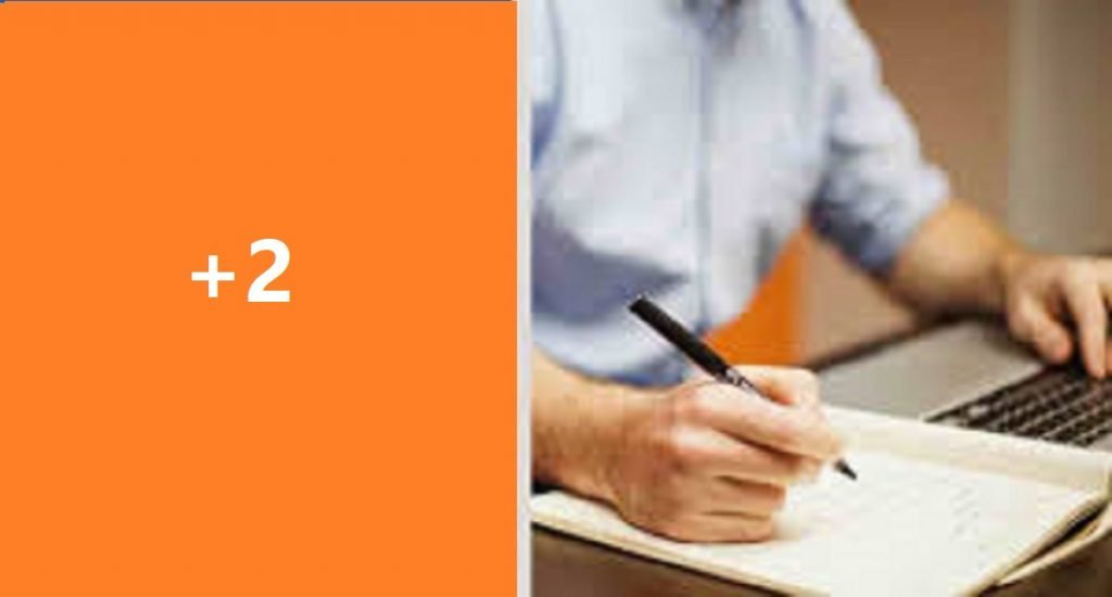 TN Board 12th Model Question Paper 2021 Kalvisolai Blueprint Question Paper 2021