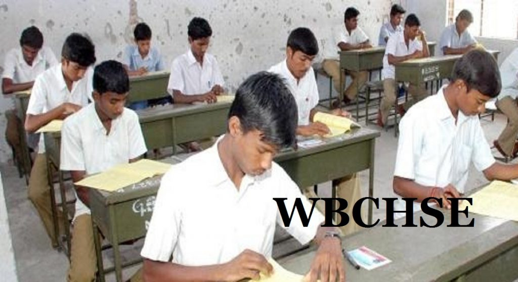 WBCHSE HS Suggestion Question 2020 Hindi, English, Bengali Medium,